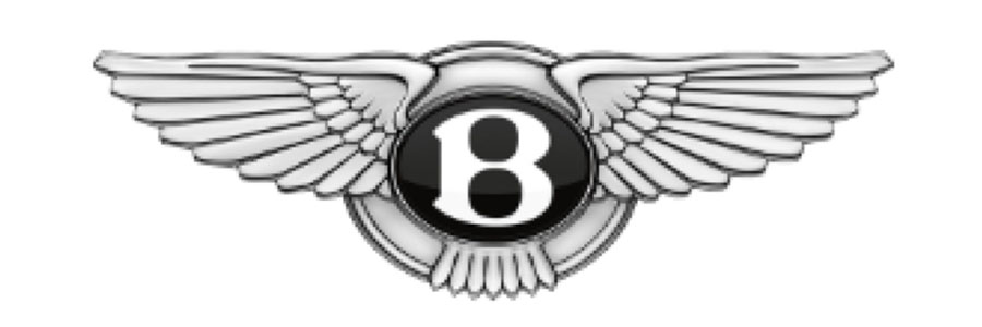 bentley_logo2.png